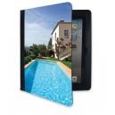 Pochette de présentation pour iPad2 - 200 x 260 mm
