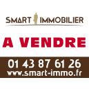 Panneau A VENDRE/VENDU - 80 x 60 cm - Agences immobilières (1 ex)