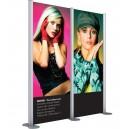 Mur d'image modulaire - 192,7 x 201,4 cm