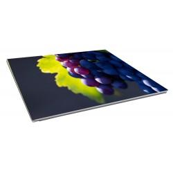 Toile imprimée paysage 100 x 75 cm