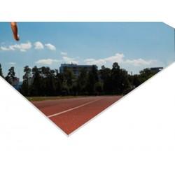 Panneau PVC 70 x 50 cm