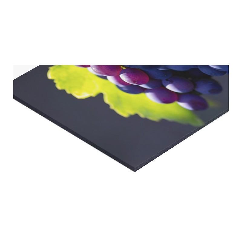 panneau verre acrylique 40 x 60 cm 1 ex. Black Bedroom Furniture Sets. Home Design Ideas