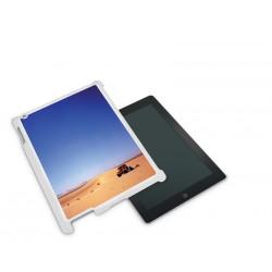 Coque pour iPad 2