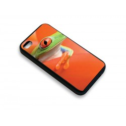 Coque pour iPhone 4 & 4S