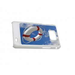 Coque pour Samsung Galaxy S2 / i9100