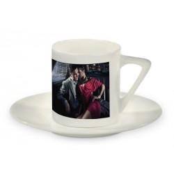 Tasse Espresso personnalisable