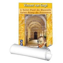 Affiches 34 x 50 cm - papier 115 g Cyclus Print - 50 ex