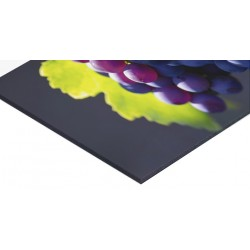 Panneau verre acrylique 60 x 40 cm