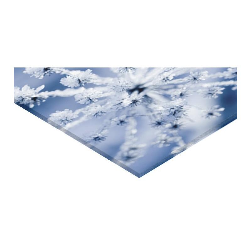 panneau verre acrylique 60 x 60 cm 15 ex. Black Bedroom Furniture Sets. Home Design Ideas