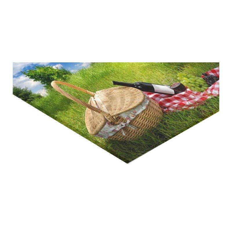 panneau verre acrylique 80 x 80 cm 10 ex. Black Bedroom Furniture Sets. Home Design Ideas