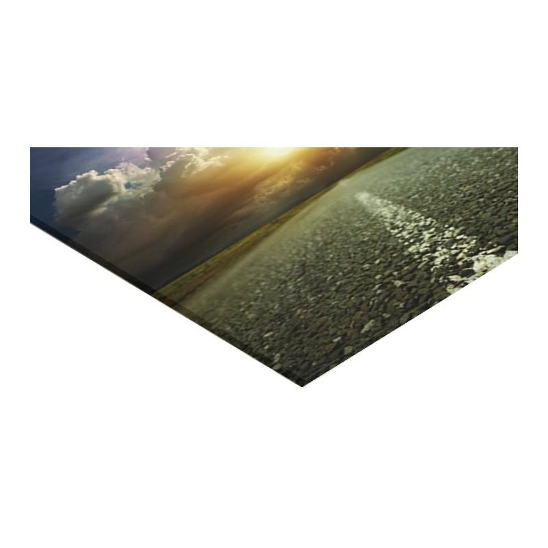 panneau verre acrylique 100 x 100 cm 6 ex. Black Bedroom Furniture Sets. Home Design Ideas