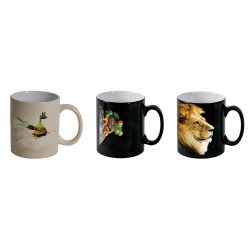 Mugs et tasses imprimés